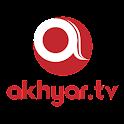AkhyarTV icon
