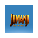 Jumanji: The Next Level Wallpapers Tab