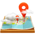 GPX Viewer - Tracks, Routes & Waypoints download