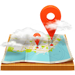GPX Viewer - Tracks, Routes & Waypoints game APK
