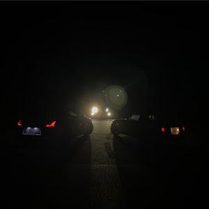 ロードスター NA8Cのカスタム事例画像 鼻セレブさんの2020年05月26日00:35の投稿