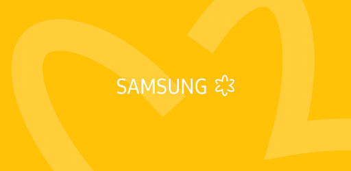 Samsung Gallery - Apps on Google Play