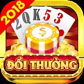 Tải Game Game danh bai doi thuong 2018