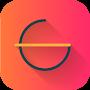 Премиум Graby - Icon Pack временно бесплатно