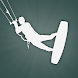 Kiteboard Hero image