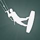 Kiteboard Hero APK