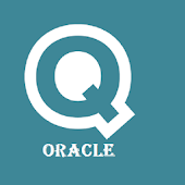 Quiz: Knowledge For Oracle
