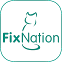 FixNation icon
