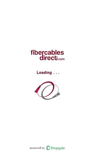 Fiber Cables Direct