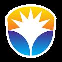 California Health & Wellness icon
