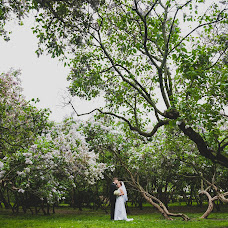 Wedding photographer Aleksandr Likhachev (llfoto). Photo of 17.07.2015