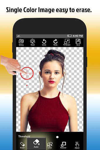 Download Auto Cut Paste Photo Editor Apk Latest Version