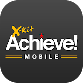 X-kit Achieve Mobile