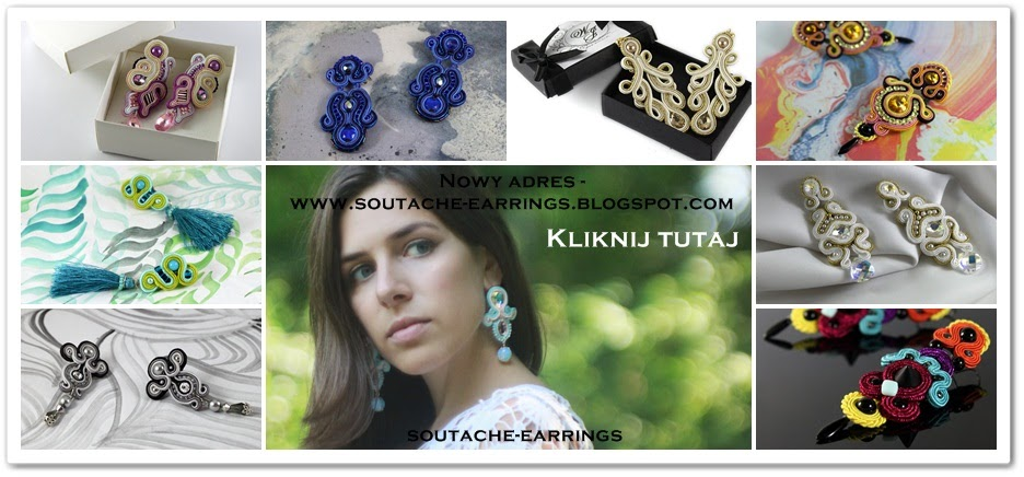 Kliknij tutaj - www.soutache-earrings.blogspot.com