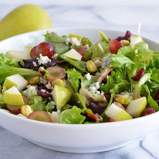 Copycat Salads Recipes.