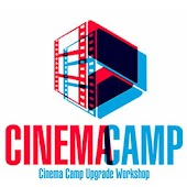 Cinema Camp Upgrade
