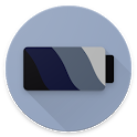 Dreaming Battery icon
