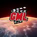 GAME MOVIE LAND icon