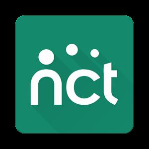 NCT Babychange