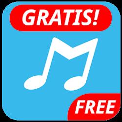 Unduh➡Gratis+Lagu+Musik+MP3+Player+Online