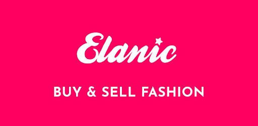 Приложения в Google Play – Elanic - Buy & Sell Fashion