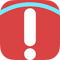NO.TIfy.ME 4 Man Tasks Manager icon