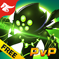 League of Stickman Free- Arena PVP(Dreamsky) download