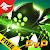 League of Stickman Free- Shadow legends(Dreamsky) file APK Free for PC, smart TV Download
