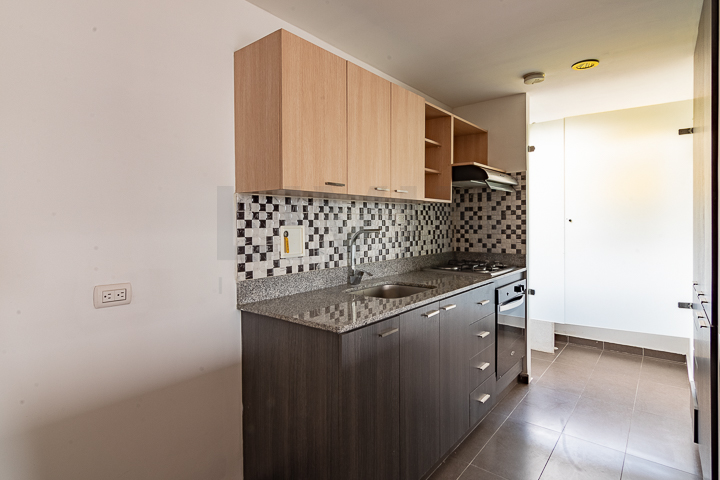 apartamento en arriendo intermedia 494-3347