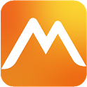 Max Live - Top Game Videos For You icon