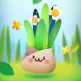 Pocket Plants - Idle Garden, Grow Plant Games icon