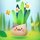 Pocket Plants - ウォーキング ゲーム、万歩計 ゲーム、歩数計 ゲーム