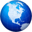 EZ Usenet for Easynews® icon
