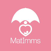 Vaccines in Pregnancy: MatImms