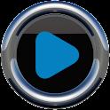 Atlas Poweramp skin icon