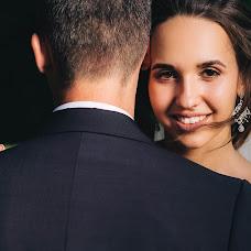 Wedding photographer Pavel Krukovskiy (pavelkpw). Photo of 13.10.2018