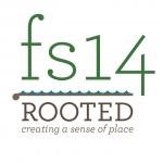 FS14_logo-150x150.jpg