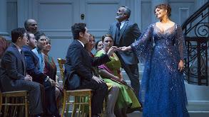 Bel Canto The Opera thumbnail