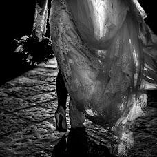 Wedding photographer angelo belvedere (angelobelvedere). Photo of 12.12.2016