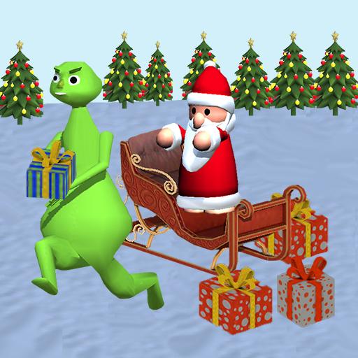 Baixar Save Santa's Gifts