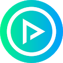 Music Player for Youtube icon