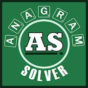 Anagramer - Anagram Solver APK for Bluestacks