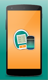 Finger Blood Pressure Apk Download Free for PC, smart TV