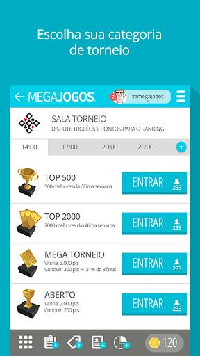 Truco Mineiro Online 3.8.0 screenshots 20