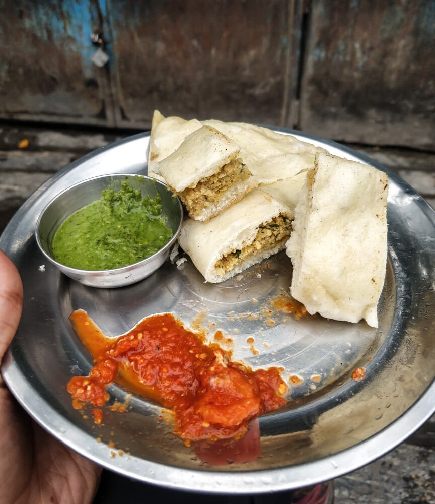 sidu+new+manali+india+amazing+food+manali+himachal+pradesh
