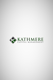 Kathmere Capital Management- screenshot thumbnail