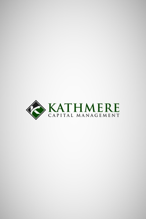 Kathmere Capital Management- screenshot