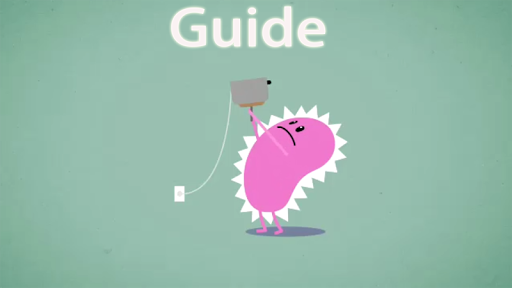 Guide for Dumb ways to die 3 screenshots 2
