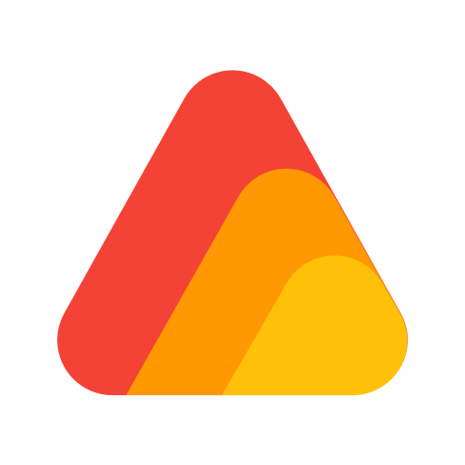 Placement Aptitude & Interview - Apps on Google Play
