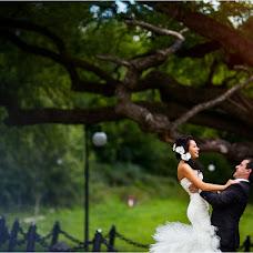 Свадебный фотограф Александра Аксентьева (SaHaRoZa). Фотография от 09.11.2012